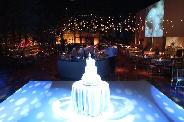 decoracao-casamento-lais-aguiar-pista-de-danca