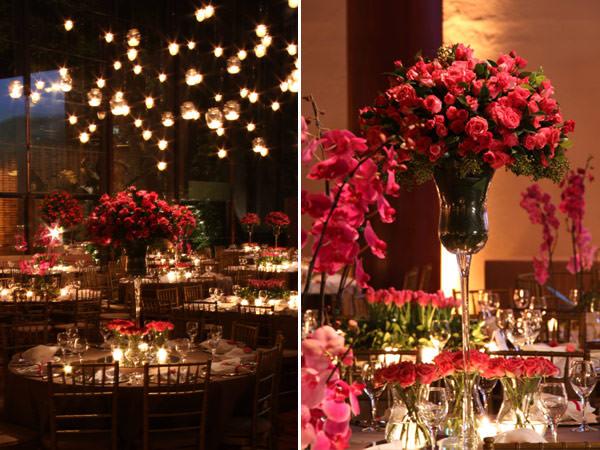 decoracao-casamento-pink-lais-aguiar-04