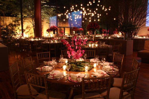 decoracao-casamento-pink-orquideas-lais-aguiar-01