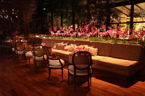 decoracao-casamento-pink-orquideas-lais-aguiar-02