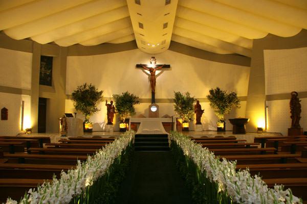 decoracao-igreja-casamento-livia-colucci