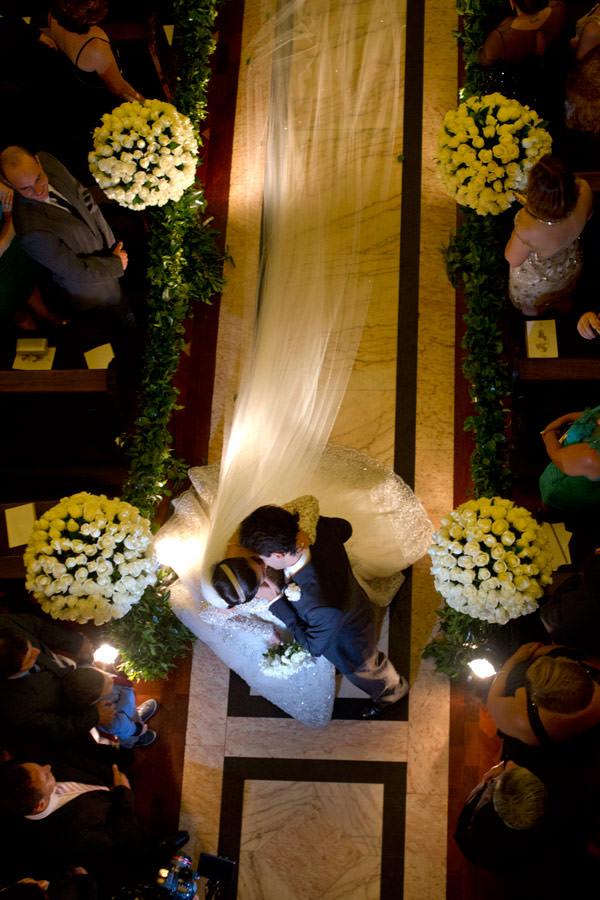 foto-casamento-maira-preto-02