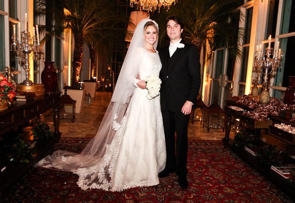 foto-noivos-casamento-carola-montoro-01
