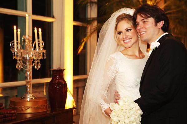 foto-noivos-casamento-carola-montoro-02
