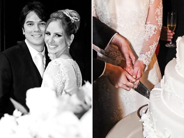 fotos-noivos-corte-bolo-casamento-carola-montoro