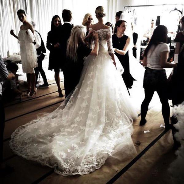 instagram-marchesa-vestido-de-noiva-2014