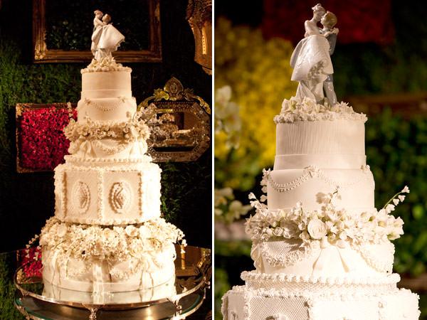 isabella-suplicy-bolo-casamento