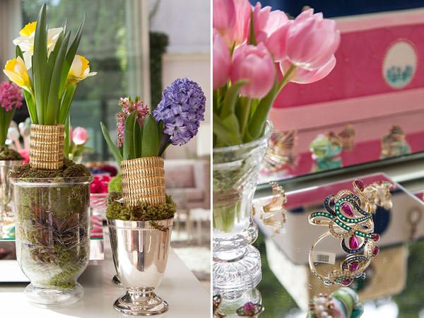 joias-ana-rocha-apollinario-flores-lucia-milan-01