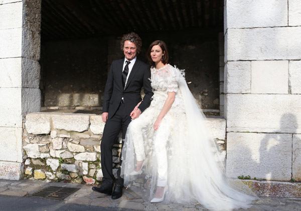 marriage-anna-mouglalis-01