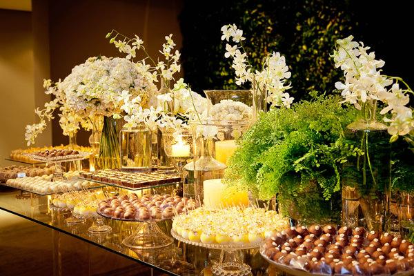mesa-de-doces-casamento-bothanica-paulista-03