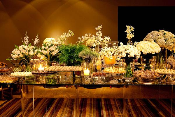 mesa-de-doces-casamento-bothanica-paulista-04
