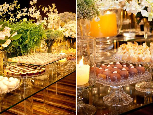 mesa-de-doces-casamento-bothanica-paulista-05