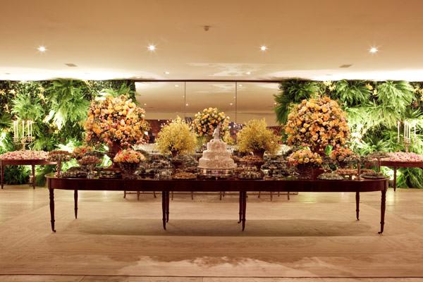 mesa-de-doces-casamento-decoracao-lais-aguiar-01