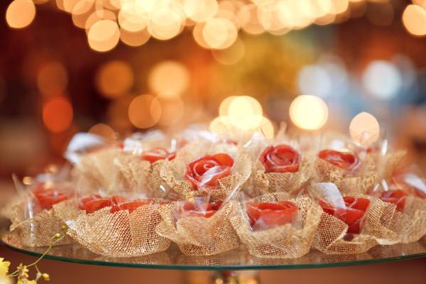 mesa-de-doces-casamento-paula-zaragueta-02