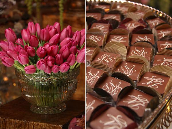 mesa-de-doces-casamento-rosa-lais-aguiar-02