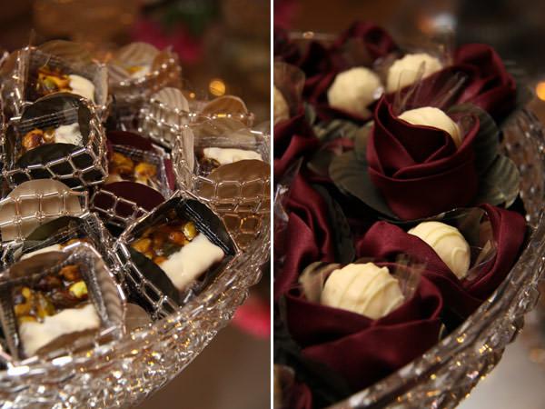 mesa-de-doces-casamento-rosa-lais-aguiar-04