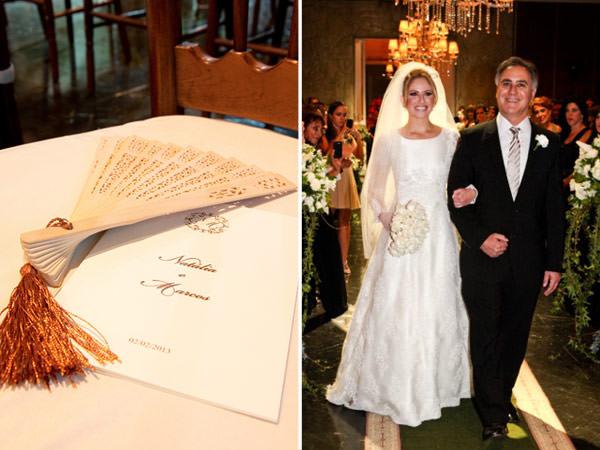 missal-scards-entrada-noiva-casamento-01