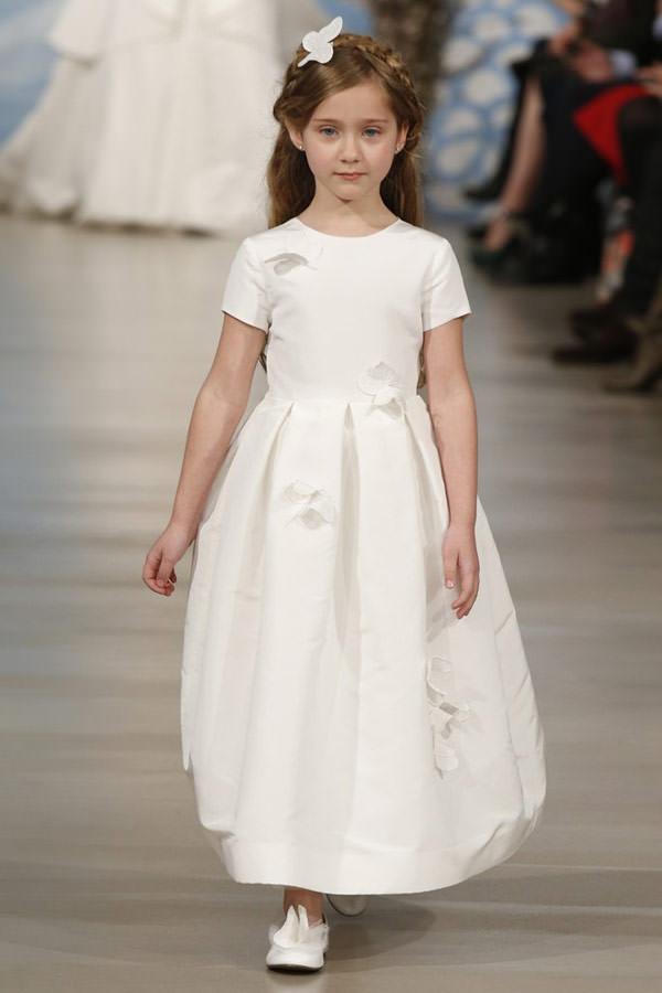 vestido-de-daminha-oscar-de-la-renta-spring-2014-03