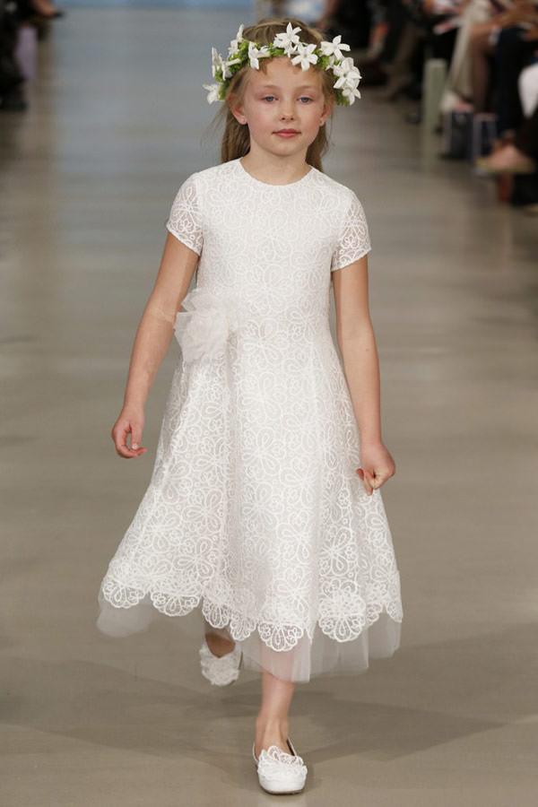 vestido-de-daminha-oscar-de-la-renta-spring-2014-05