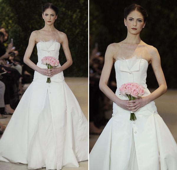 vestido-de-noiva-carolina-herrera-spring-2014-03