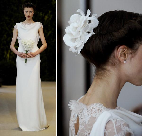 vestido-de-noiva-carolina-herrera-spring-2014-04