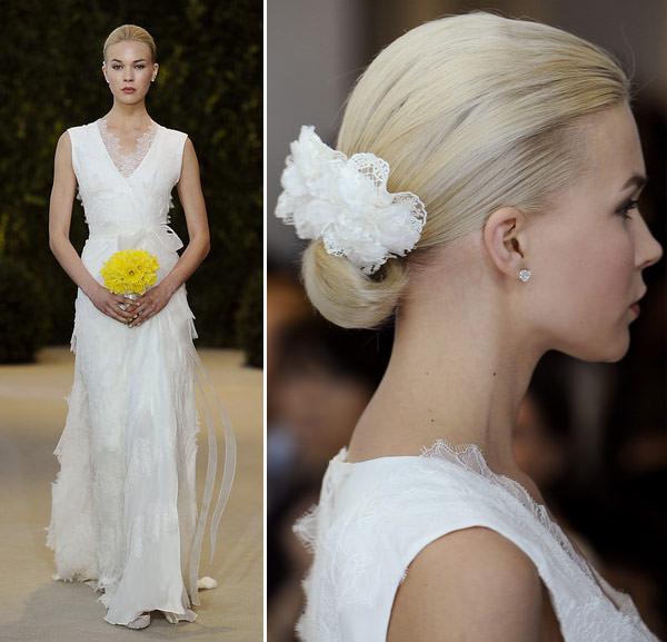 vestido-de-noiva-carolina-herrera-spring-2014-05