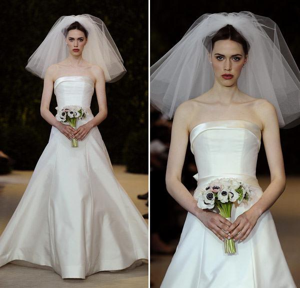 vestido-de-noiva-carolina-herrera-spring-2014-07