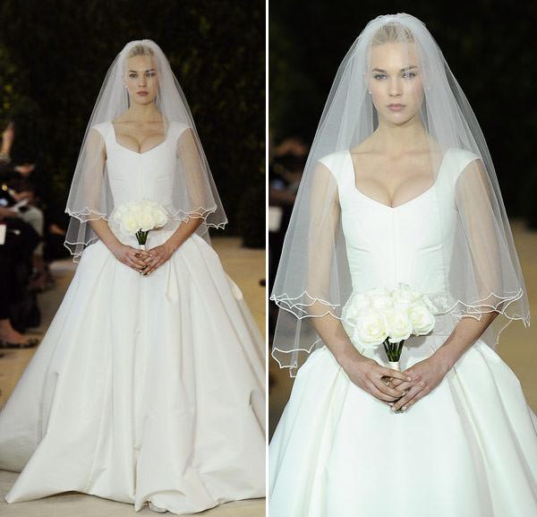 vestido-de-noiva-carolina-herrera-spring-2014-08