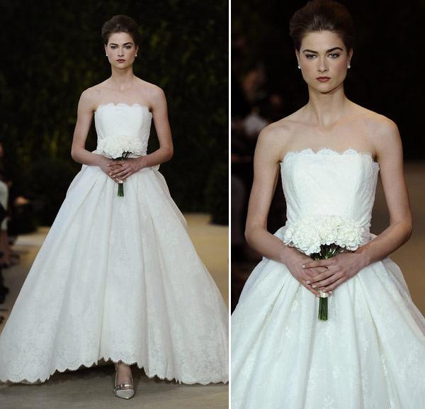 vestido-de-noiva-carolina-herrera-spring-2014-09