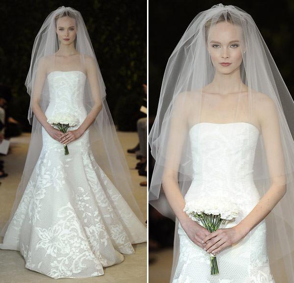 vestido-de-noiva-carolina-herrera-spring-2014-10