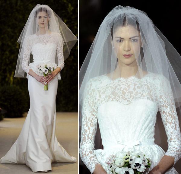 vestido-de-noiva-carolina-herrera-spring-2014-11