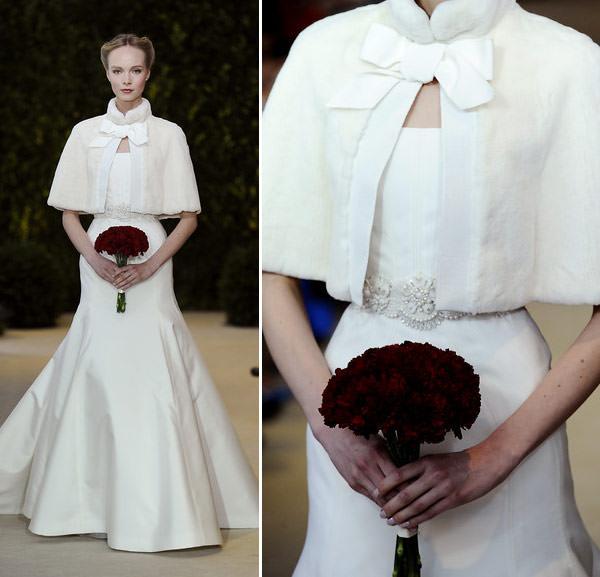 vestido-de-noiva-carolina-herrera-spring-2014-13