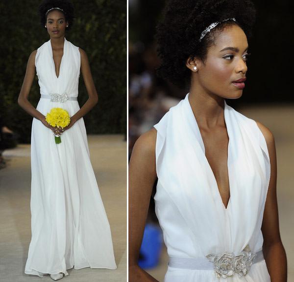 vestido-de-noiva-carolina-herrera-spring-2014-14