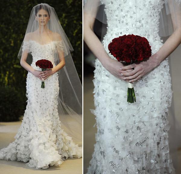 vestido-de-noiva-carolina-herrera-spring-2014-15