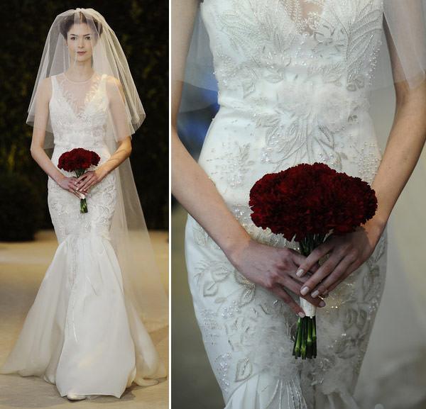 vestido-de-noiva-carolina-herrera-spring-2014-16