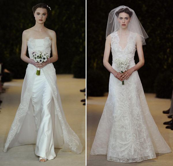 vestido-de-noiva-carolina-herrera-spring-2014-17