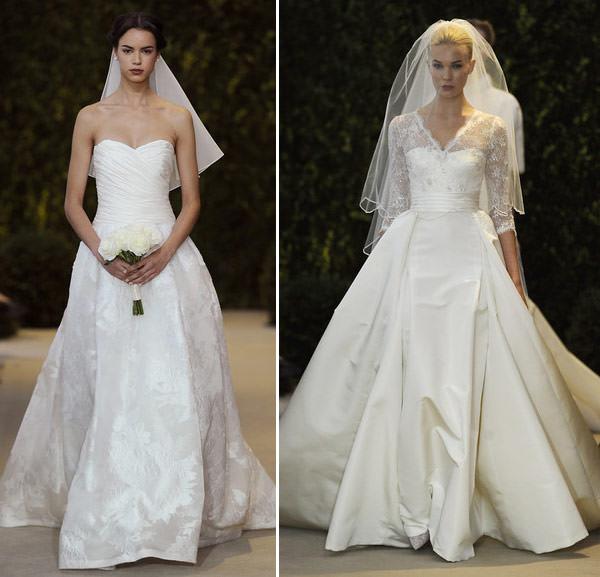 vestido-de-noiva-carolina-herrera-spring-2014-18