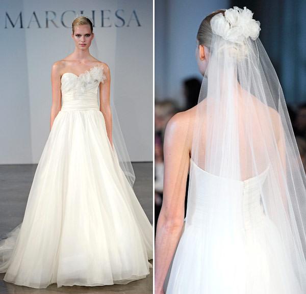 vestido-de-noiva-marchesa-spring-2014-01