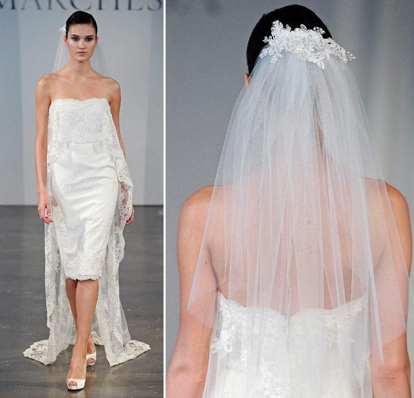 vestido-de-noiva-marchesa-spring-2014-02
