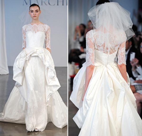 vestido-de-noiva-marchesa-spring-2014-03