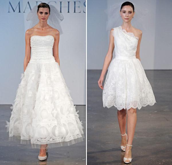 vestido-de-noiva-marchesa-spring-2014-04