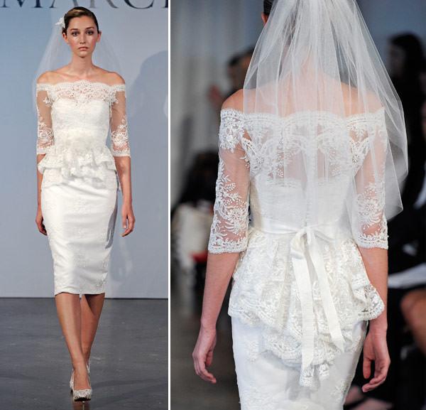 vestido-de-noiva-marchesa-spring-2014-05