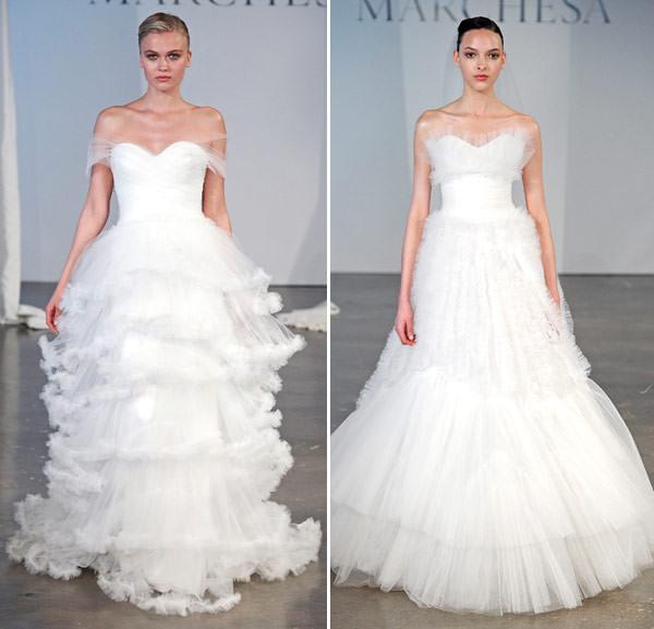 vestido-de-noiva-marchesa-spring-2014-11