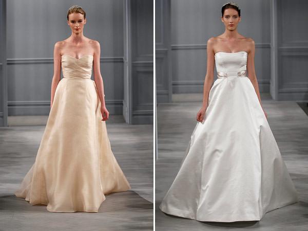 vestido-de-noiva-monique-lhuillier-spring-2014-01
