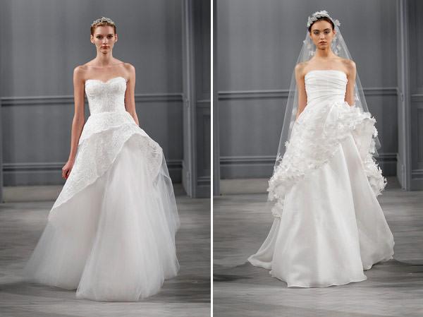 vestido-de-noiva-monique-lhuillier-spring-2014-02