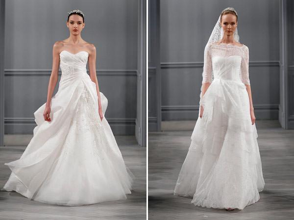 vestido-de-noiva-monique-lhuillier-spring-2014-03