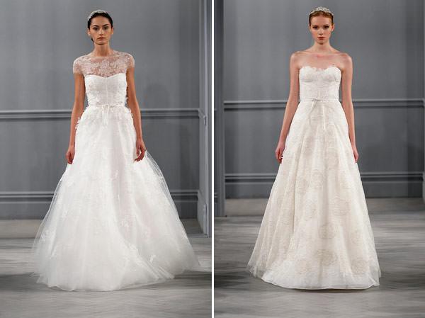 vestido-de-noiva-monique-lhuillier-spring-2014-04