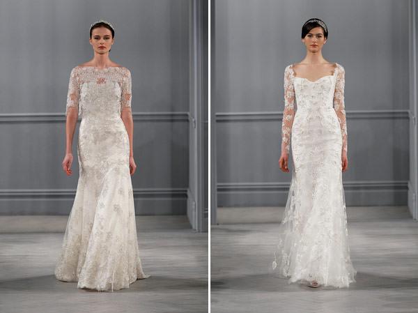vestido-de-noiva-monique-lhuillier-spring-2014-05