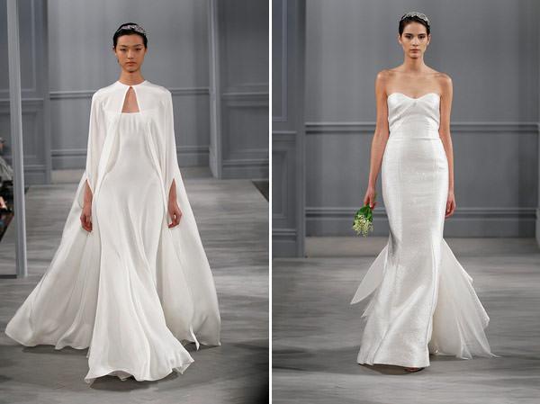 vestido-de-noiva-monique-lhuillier-spring-2014-07