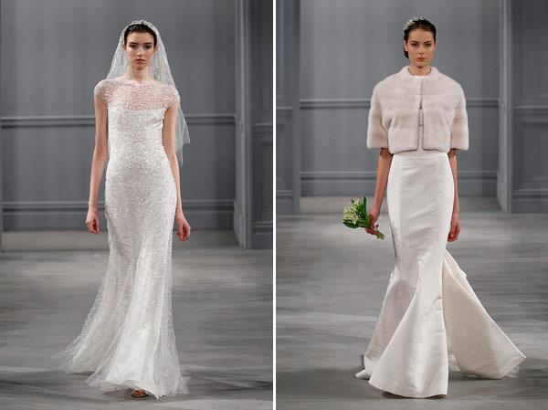 vestido-de-noiva-monique-lhuillier-spring-2014-08